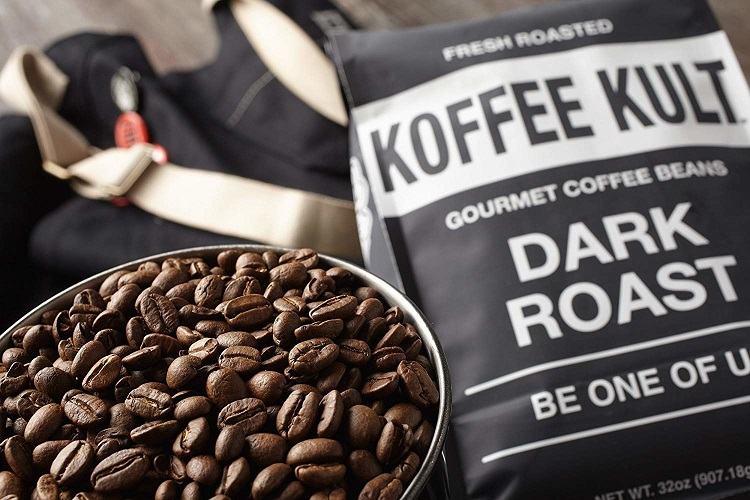 What Are Some Good Gourmet Coffee Brands?